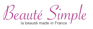 formatrice en esthetique Var-formation massage Var-formation esthetique Var-estheticienne Draguignan-institut de beaute Draguignan-formation bien-etre Var